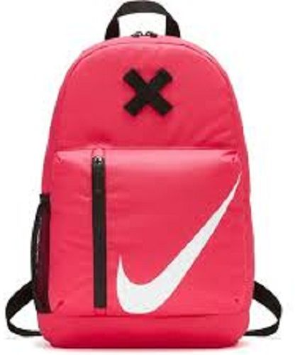 8caf86bdeb81 Nike Elmntl Sports Backpack For Unisex - Fuchsia