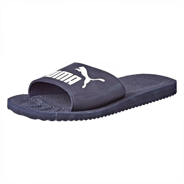 8bd09795d94f Puma Slippers  Buy Puma Slippers Online at Best Prices in Saudi ...