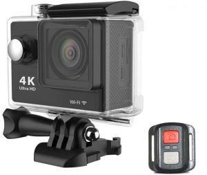 Buy usb camera recorder dv | Margoun,Crony,Aeg | KSA | Souq