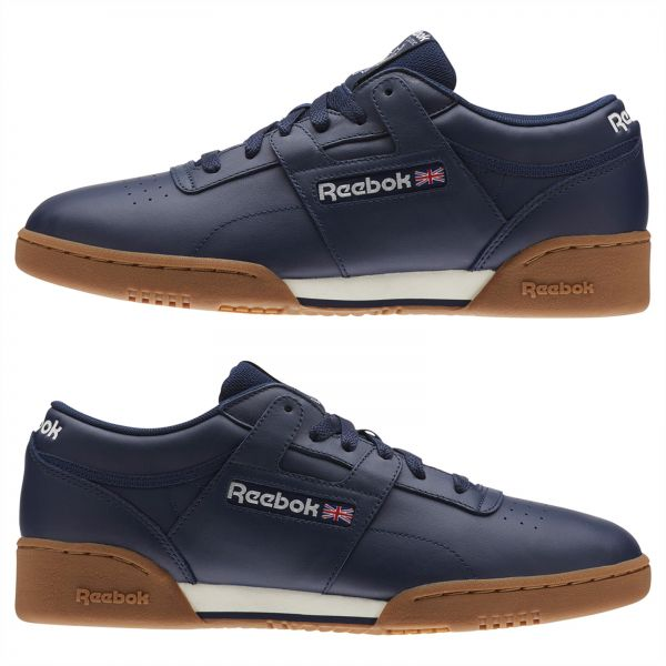 Reebok Athletic Shoes  Buy Reebok Athletic Shoes Online at Best ... 67e84c53c