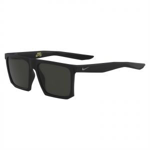 890cf64874d Nike Men s Sunglasses - NIKE LEDGE EV1058-013 5616