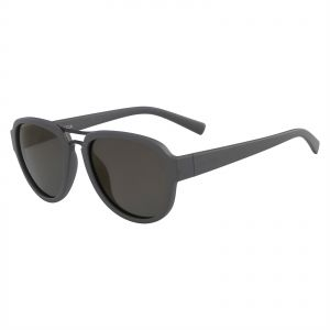 5e66652ab7 Nautica Men s Sunglasses - N3625SP-014 5721