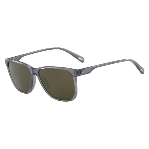G-Star Men's Sunglasses - GS643S-036 5714