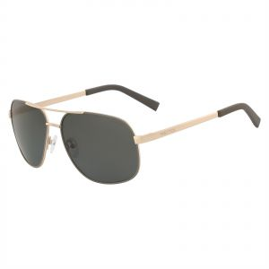 fc262a9b45 Nautica Men s Sunglasses - N4625SP-712 6214