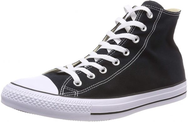 41969d2dbcefaa Converse Athletic Shoes  Buy Converse Athletic Shoes Online at Best ...