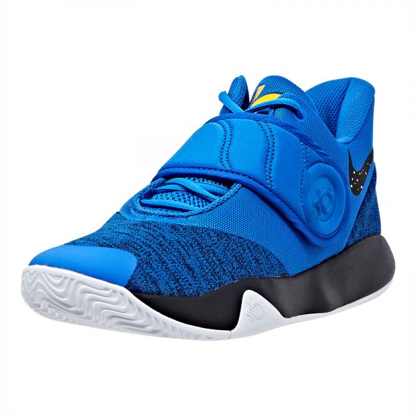 Best Shoes For Outside Basketball Sole Collector