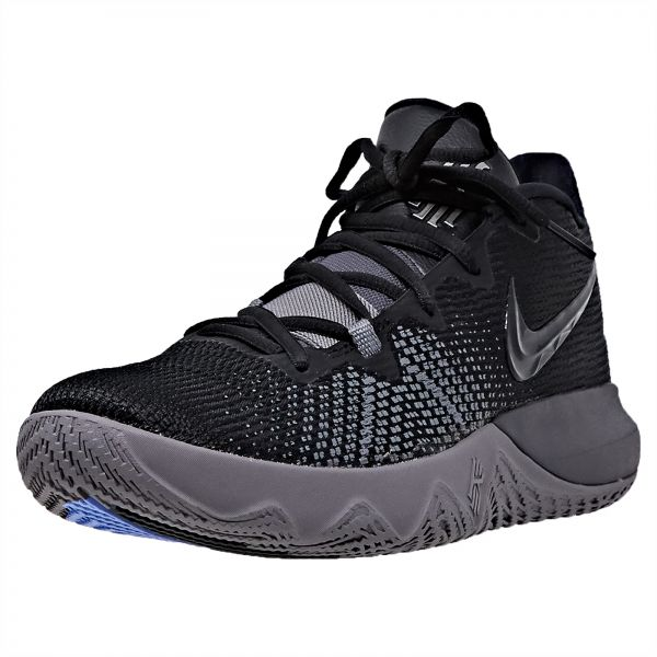 mid top basketball shoes