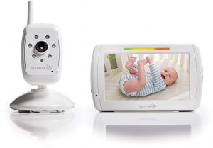 db58f43d0 Sale on baby summer video baby monitor