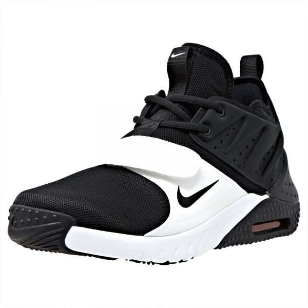 7f9075e18d6a Nike Air Max Trainer 1 Training Shoes For Men