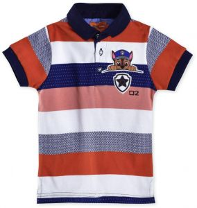 13b6f35c Buy clothing jampelle polo shirt tops | Polo Ralph Lauren,Antscastle ...