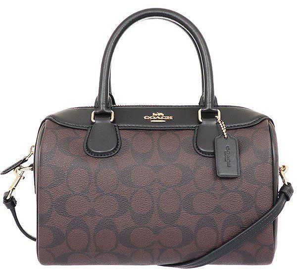 Coach Handbags  Buy Coach Handbags Online at Best Prices in UAE ... 110aa77eea521