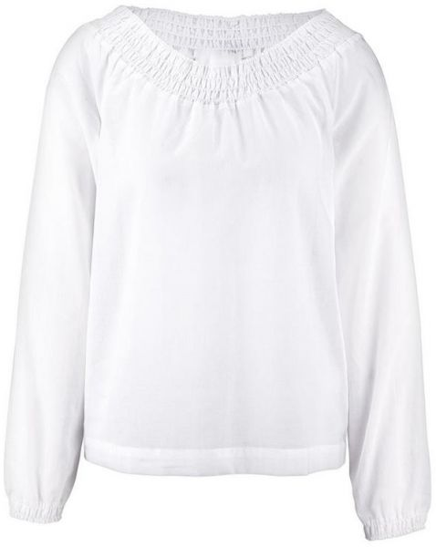 amp; Blouses Sale Shirts T On Tchibo W0WxPE