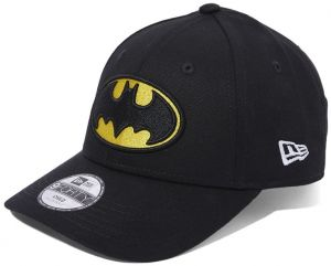 New Era Baseball   Snapback Hat For Kids 64dcbcb9655