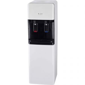 Water Coolers Amp Dispensers Buy Water Coolers Amp Dispensers