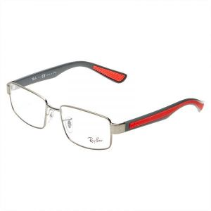 dda65bd8b6 Ray Ban Glasses Frames  Buy Ray Ban Glasses Frames Online at Best ...