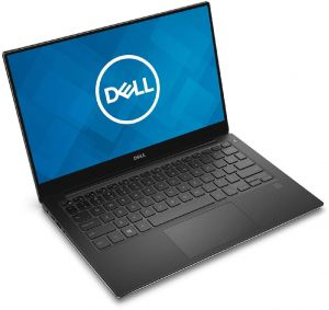 Buy Dell Xps 13 Dell Acer Golden Tech Egypt Souq Com