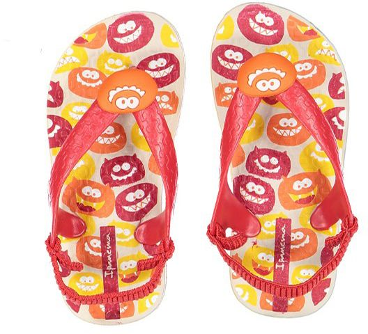 d2a889fc3 Ipanema Slippers  Buy Ipanema Slippers Online at Best Prices in UAE ...