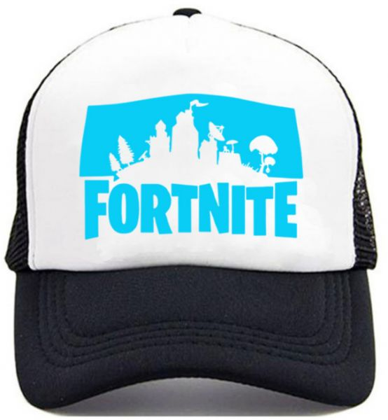 bb92d9872e0 Fortnite Baseball   Snapback Hat For Unisex