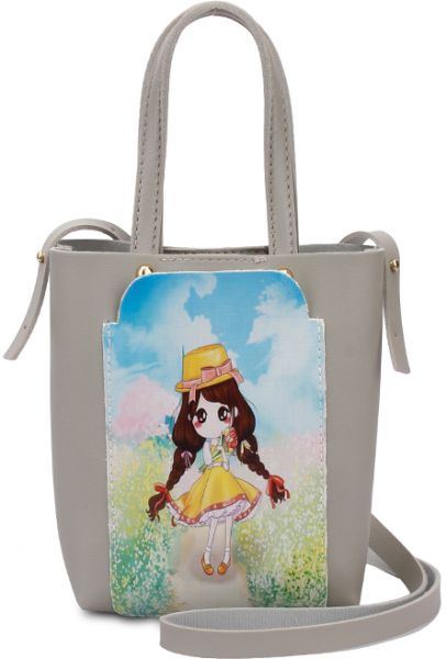 YUEJIN Bag For Girls afe64c6751918