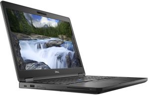 Buy dell latitude e6430 and intel core i5 | Dell - Egypt