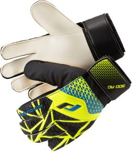 Pro Touch Force 300 Ag Football Gloves Size 4 - Multi Color 0eee01b789