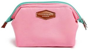 c3ab2e0447a0 Buy toiletry bag multifunction cosmetic bag portable makeup pouch ...