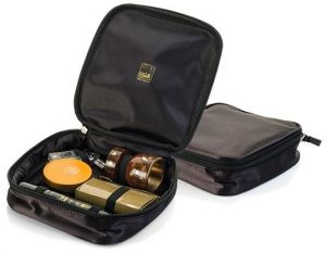 bbbca1791ba9 Black bag that contains 6 items to fragrance your car -