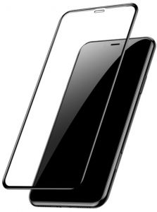 Screen Protectors: Buy Screen Protectors Online at Best