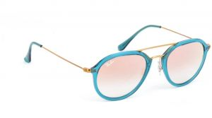 563d448d95 Ray-Ban unisex Sunglasses - RB 4253 - 6236 7Y -50