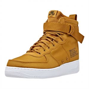 27a57503991 Nike SF Air Force 1 Mid Sneaker for Men
