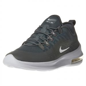 Nike Air Max Axis Sneaker For Men 0f2106891b3