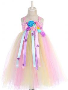 8e59a6f8f2 Special Occasion Princess Dress For Girls, party wear birthday girl  dress,kids dress,gown