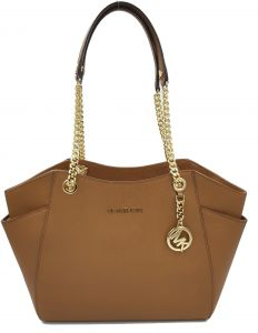 0300a09dc74c Michael Kors Bag For Women