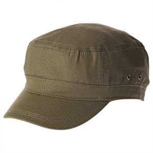 8a872e5b discount nike green hurley surf all day adjustable hat for men lyst 94a88  6e183; new zealand ovs baseball snapback hat for men 7155c 2e3b9