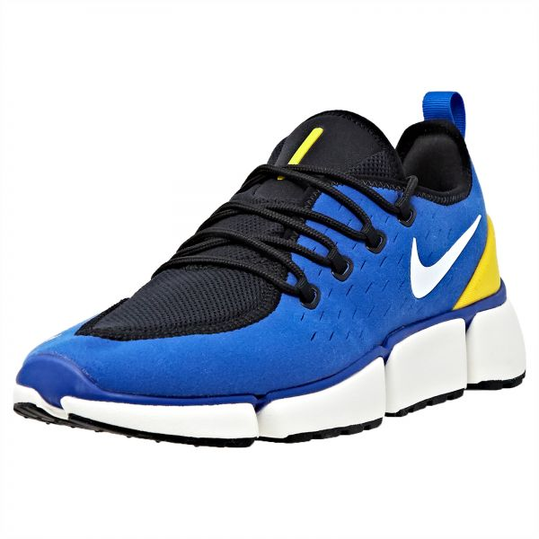 dab9a1bf84eb9 Nike Nike Pocket Fly Dm Running Shoe For Men