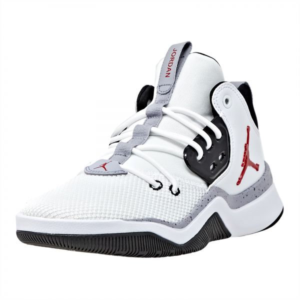 uk availability af741 adae4 Nike Astroride Future Basketball Shoes for Men