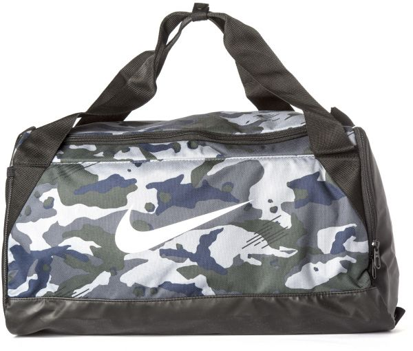 bf7d77524c Nike Sport and Outdoor Duffle Bag For Men