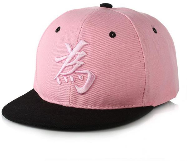 33d8df7f14625 MG Baseball   Snapback Hat For Unisex