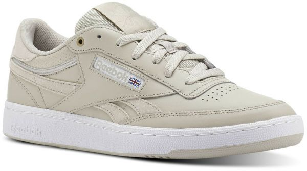 cfbe0533132 Reebok Revenge Plus Mu Walking Shoes For Men - Beige Price in Egypt ...