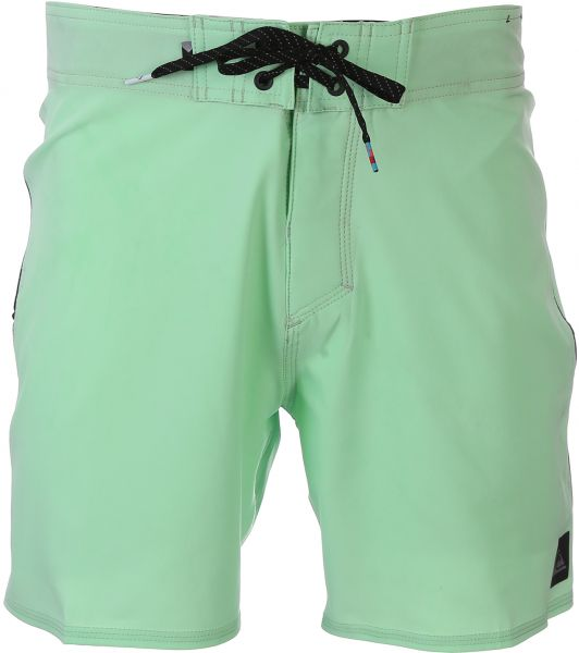 35241d8b58 Quiksilver Kaimana Swimming Short For Men - Light Green. by Quiksilver,  Swimwear - Be the first to rate this product. 50 % off
