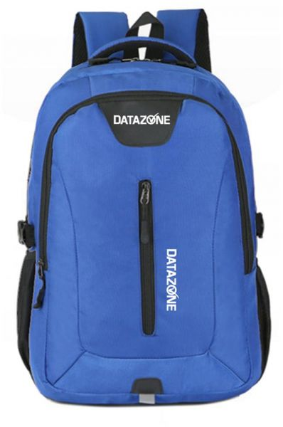 ce7c72900ac9 Data Zone Backpacks  Buy Data Zone Backpacks Online at Best Prices ...