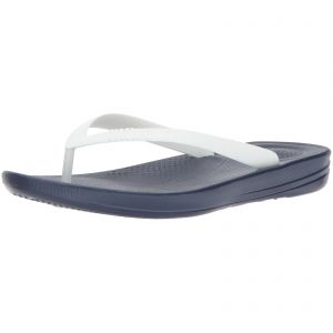 69498fd78 FitFlop Iqushion Ergonomic Sandals For Men