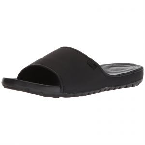 14b5440b21b Fitflop Lido Slide Sandals For Men