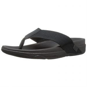 49fca27e5be3f1 Fitflop Surfer Sandals For Men