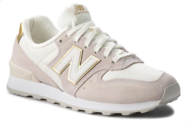 9d2de8fa987c9 by New Balance, Athletic Shoes - Be the first to rate this product. 25 % off
