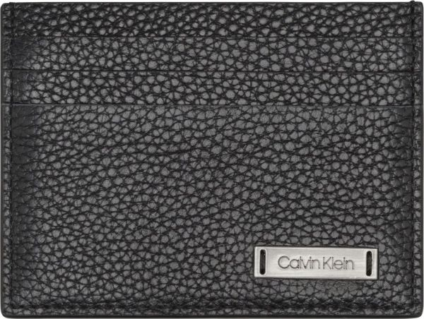 Calvin Klein Wallets  Buy Calvin Klein Wallets Online at Best Prices ... 428c91992