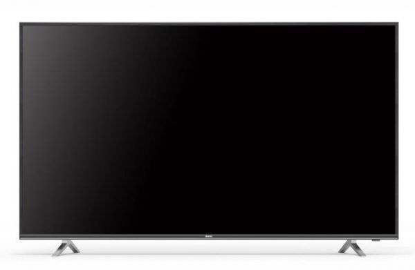 Dora 65DY10 65 Inch 4K Smart LED TV with HDR Youtube HDMI