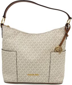 d85df4107fa4 Sale on Handbags - Coach