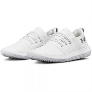 under armour shoes mens white