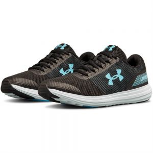 Under Armour W Surge Running Shoes For Women 159210b8a3a80